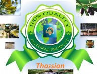 thassian products
