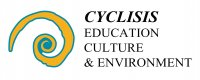 CYCLISIS
