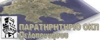 pkp_peloponnisou